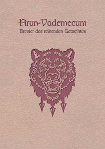 Firun-Vademecum DSA 4.1 Spielhilfe