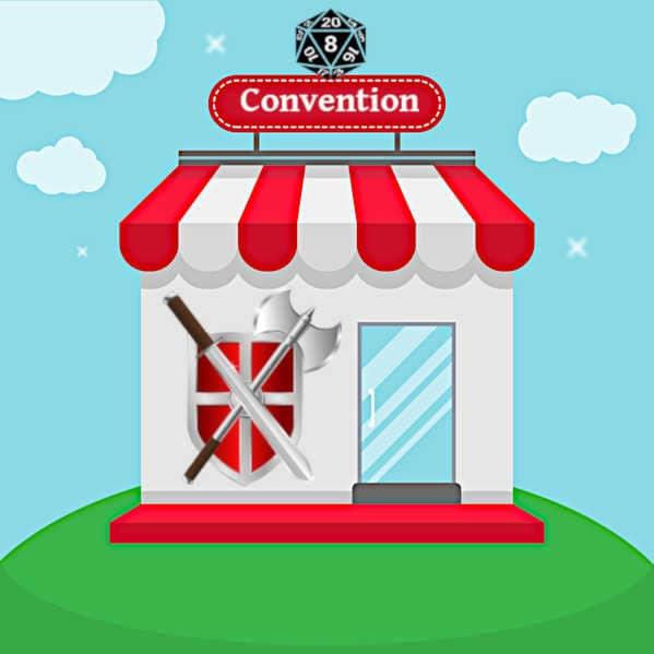 convention-event-veranstaltung-dsa-spielen.de