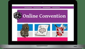 online-convention-virtual-event-virtuelle-veranstaltung-dsa-spielen.de