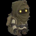 Profilbild von LomDomSilver